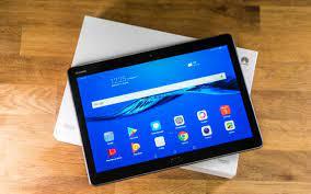 Đừng bỏ qua 3 mẫu máy tính bảng Android tốt nhất cho năm 2019 này - Tin tức  máy chiếu