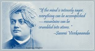 Image result for swami vivekananda thoughts