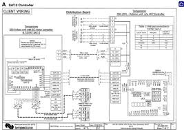 similiar coleman camper wiring diagram keywords er wiring diagram in addition coleman mach rv air conditioner wiring