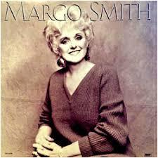 LP Discography: Margo Smith - Discography