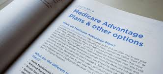 Medicare Chart Review Jobs Who Really Pays When The Government Cuts Medicare Advantage