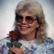Melody L. Estes Obituary - Visitation & Funeral Information
