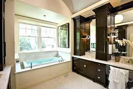 cabinets to go bathroom vanities. Brilliant Vanities Cabinets To Go Bathroom Vanity Can You Use  Kitchen Cabinet   On Cabinets To Go Bathroom Vanities