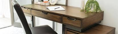 office table for home. Home Office Desks Office Table For Home