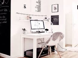 White Bedroom Desk Amazing Best 25 With Hutch Ideas On Pinterest Intended  For ...
