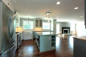 how much does a remodeled kitchen cost average kitchen remodel cost average cost of kitchen renovation how much