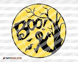 #halloween #black and white #witch #hocus pocus #halloween19. Halloween
