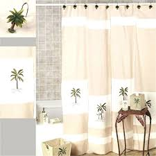 tree of life shower curtain s colorful