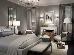 Chic Interior Decorating Bedroom Ideas Interior Design Bedroom Interior Design For Rooms Ideas