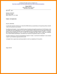 Cv Cover Letter Sample Pdf Job Application Eliolera Com