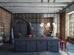 basic kitchen design. uncategories:cabinet colors for small kitchens basic kitchen design bar backyard designs i