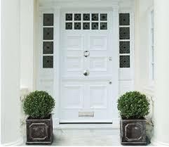 front door knobs front16 door