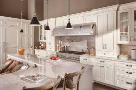 Cottage Kitchens Modern Cottage Kitchens Home Design Inspiration Adorned Homes