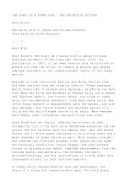 Narrative Essay About A Girl Sample Narrative Essay About A