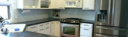 tag wipes for granite clorox on are safe to use countertops