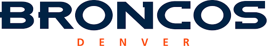 File:Denver Broncos wordmark.svg - Wikimedia Commons