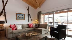 Apartment D31 3 Schlafzimmer Mountain Resort Kaprun