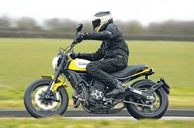 money for nothing brilliant 0 motorbike deals mcn