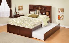 Bed Frames Wallpaper High Definition Classic Wood Bed Frame