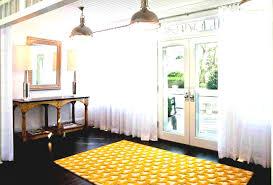 Decorating Hallways Stunning Walking Through The Front Door For