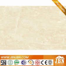 inkjet printing polished porcelain tile jm96943d