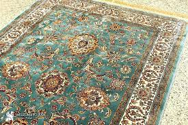 types of persian rugs shah palmetto flower design of rug identifying types of persian rugs