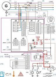 ridgid 535 wiring diagram ridgid 44505 switch wiring diagram