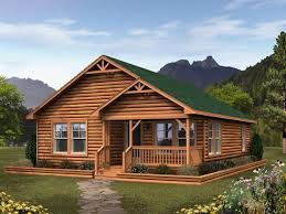 Small Picture log cabin modular homes ny prices Modern Modular Home Houses