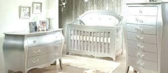 picturesque designer baby bedding white diamonds crib carousel designs