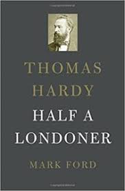 thomas hardy folklore and resistance thomas hardy half a in his sociologically inflected essay on the dorsetshire labourer 1883 thomas hardy suggested that the late nineteenth century was witnessing a general