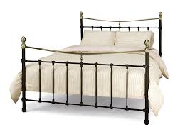Bed Frame : Antique Iron Australia King Cast For Sale Frames Queen ...