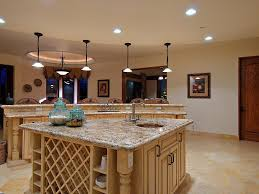 stunning lighting. Full Size Of Kitchen:kitchen Design Stunning Pendant Lighting Ideas Indoor Beautiful Fixtures About Home Large