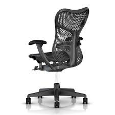 herman miller office chairs. Herman Miller Office Chairs Used \u2013 Space Saving Desk Ideas R