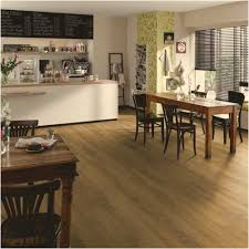 dupont laminate flooring is exclusively available at home depot home depot has dupont real touch