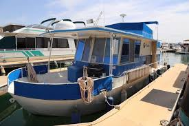 Small Picture Small Houseboats For Sale Top Houseboat Hulls Sample Of Steel