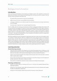 debriefing form example old fashioned debriefing form template model entry level resume