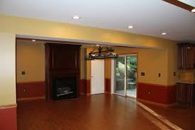 basement remodeling pittsburgh. Pittsburgh Basement Remodeling After L