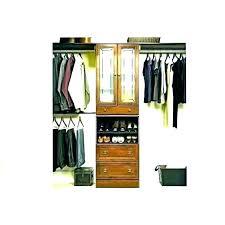 allen and roth closet kit closet organizer white closet organizer allen and roth closet kit white