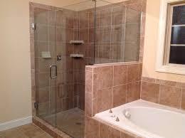 bathtub shower wall options thevote