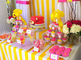 Candy Decorations Easy Candy Cake Decorations House Decoration Ideas
