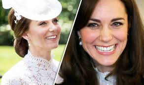 kate middleton uses this 99p beauty secret for perfect skin life life style express co uk