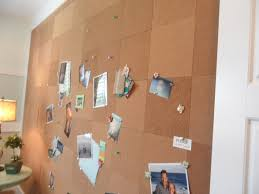 office cork boards. Cork Board Wall | Click To Find Out More! #corkboard #diy Office Boards I