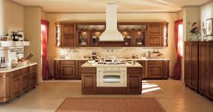 Exquisite Kitchen Design Adorable About Kitchen Designs Exquisite Home Designs Room Design Ideas