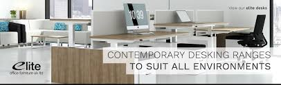 contemporary office tables. Fine Contemporary Elite Office Desks To Contemporary Tables