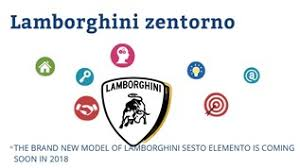 2018 lamborghini zentorno. wonderful lamborghini prepare to be emazed for 2018 lamborghini zentorno y