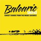 Balearic Blend