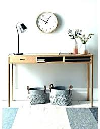 hallway console table. Hallway Console Table Small For Hall Ideas Tables Best .