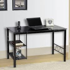 inexpensive office desks. Inexpensive Computer Desks Awesome Best 25 Cheap Office Ideas On  Pinterest Inexpensive Office Desks