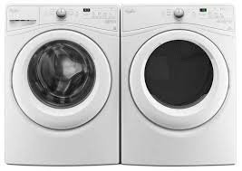consumer reports washer dryer. Washer Ideas, Consumer Reports Best Dryer Samsung Washing Machine With Top Loading Machines S