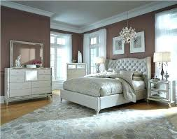 modern bedroom for women. Women Bedroom Ideas Young Lady Nice Idea Interior Home . Modern For N